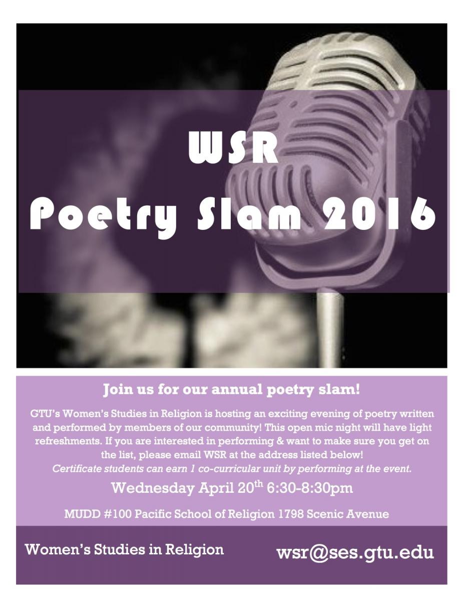 poetry slam Eventbrite - poetry slam, inc presents 2018 women of the world poetry slam - thursday, march 15, 2018 | saturday, march 17, 2018 at majestic theatre, dallas, tx.