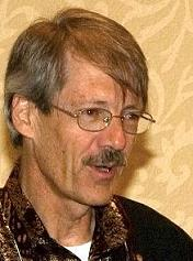 Bernard Adeney-Risakotta