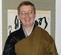 Daijaku Judith Kinst
