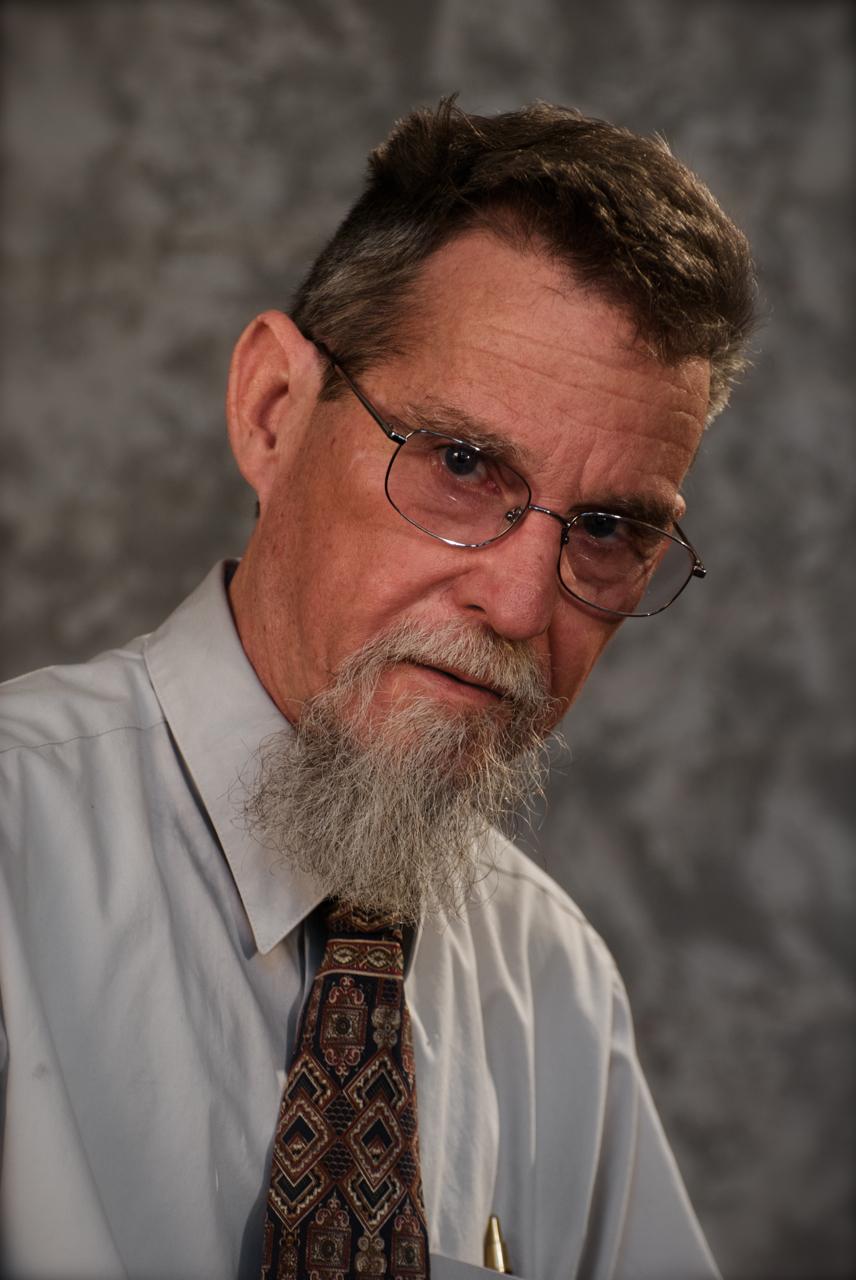 Eugene Ludwig