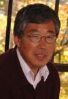 Fumitaka Matsuoka