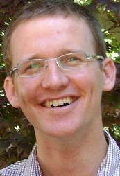 Holger Zellentin