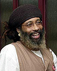 Ibrahim Abdurrahman Farajajé