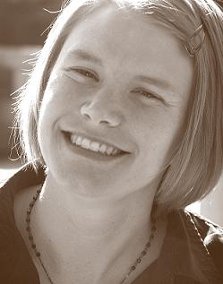 Jennifer Veninga