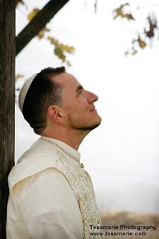 Jhos Singer