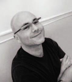 Joel Schalit