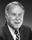 The Honorable John T. Noonan