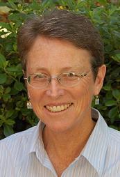 Kathleen Kook