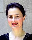 Gabriella Lettini