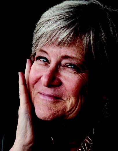 Patricia Shannon