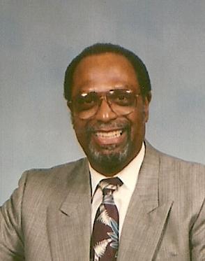 Paul M. Martin