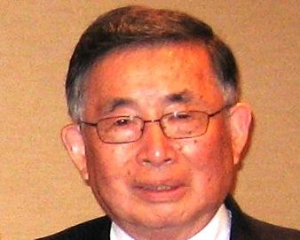 Seigen Haruo Yamaoka