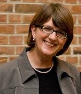 Susan J. Singer