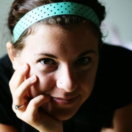 Tori Pinto