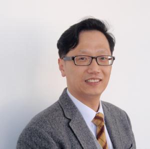 Uriah Kim