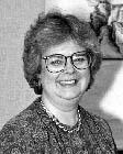Judith Berling