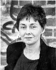 Dr. Nancy Scheper-Hughes