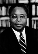 Dwight Hopkins
