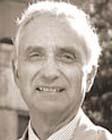 Eldon G. Ernst