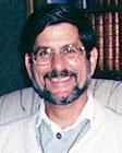 John Kiesler