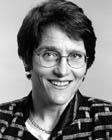 Martha Ellen Stortz