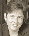 Margaret McManus