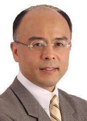 Anri Morimoto