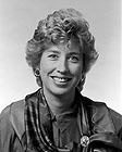 Nancy Frankenberry