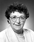 Rosemary Radford Ruether