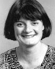 Jane E. Strohl