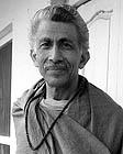 Veer Bhadra Mishra