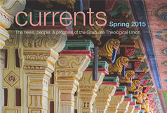 Currents - Spring 2015