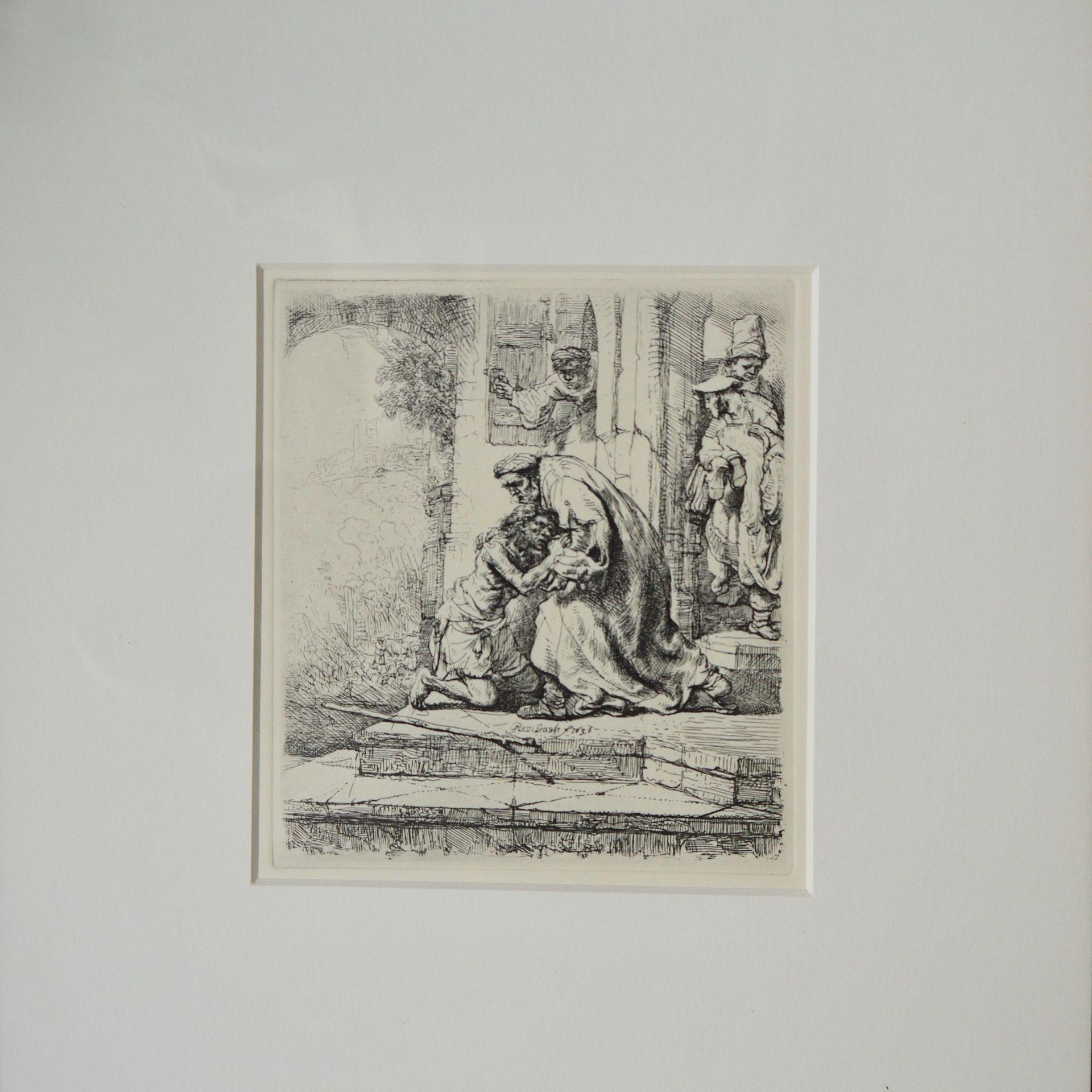 Rembrandt van Rijn 55f8b4d333