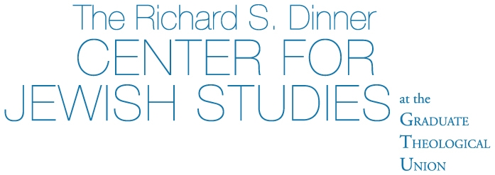 richard hunt thesis See the complete profile on linkedin and discover richard's connections and jobs at similar companies view richard hunt's professional profile on thesis: an.